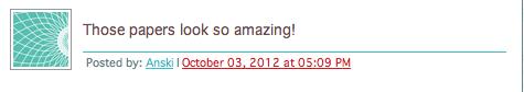 Screen shot 2012-10-06 at 19.24.42