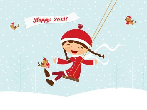 Happy-2013-1024x768-500x375